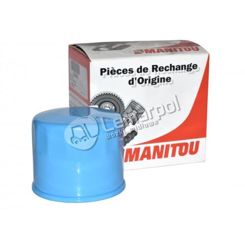 FILTR OLEJU 826575 MANITOU